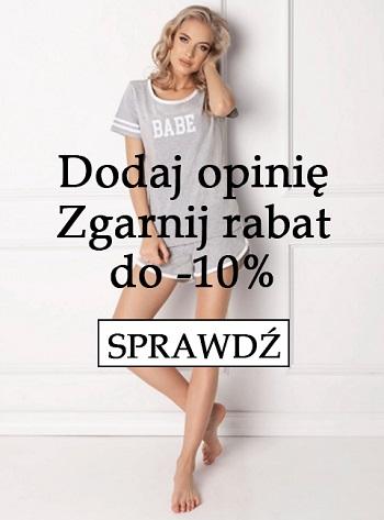 29fc1062f64b2b Piżamy damskie | sklep internetowy Rafjolka.pl