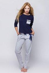 003e8eb0d32675 Piżamy damskie | sklep internetowy Rafjolka.pl #2